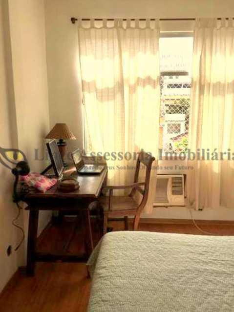 4. Quarto 1 - Apartamento 2 quartos à venda Méier, Rio de Janeiro - R$ 290.000 - TAAP21741 - 6