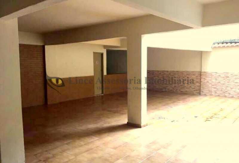 16. Play - Apartamento 2 quartos à venda Méier, Rio de Janeiro - R$ 290.000 - TAAP21741 - 19