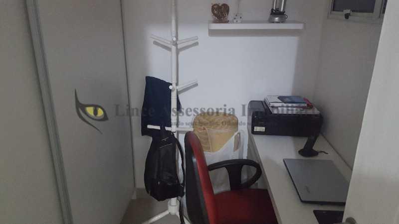 9qtoemp - Apartamento Grajaú, Norte,Rio de Janeiro, RJ À Venda, 2 Quartos, 70m² - TAAP21743 - 10