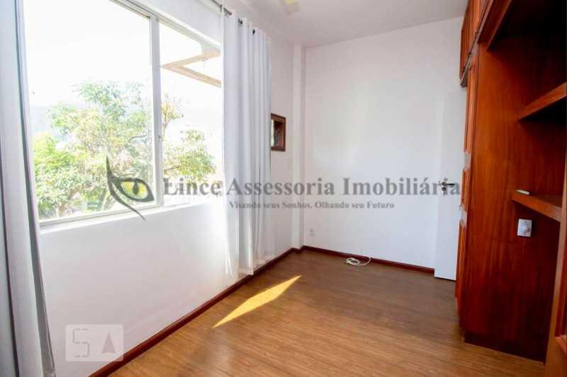5.1 Quarto 1 - Apartamento À Venda - Méier - Rio de Janeiro - RJ - TAAP21744 - 7