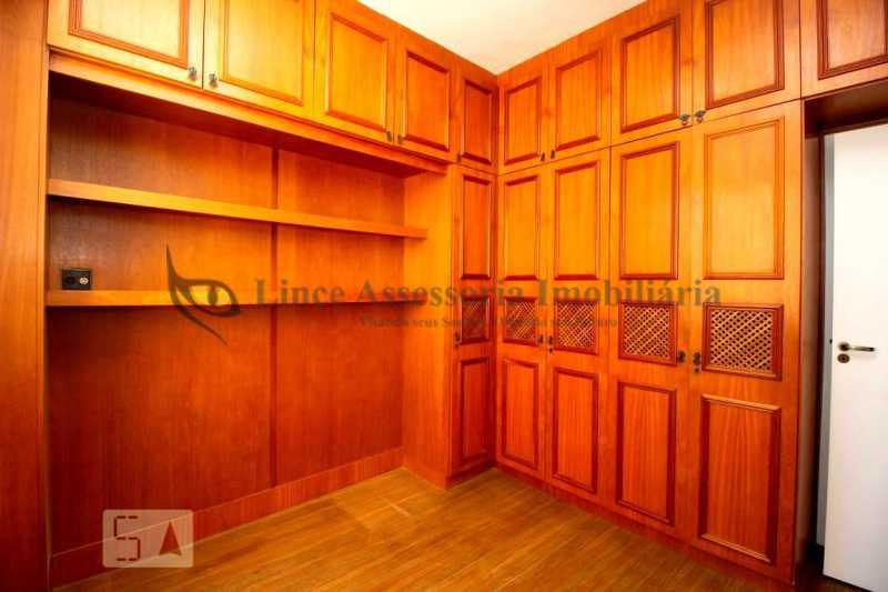 6. Quarto 2 - Apartamento À Venda - Méier - Rio de Janeiro - RJ - TAAP21744 - 8