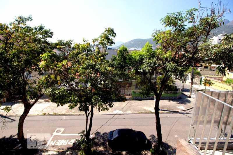 13. Vista - Apartamento À Venda - Méier - Rio de Janeiro - RJ - TAAP21744 - 14