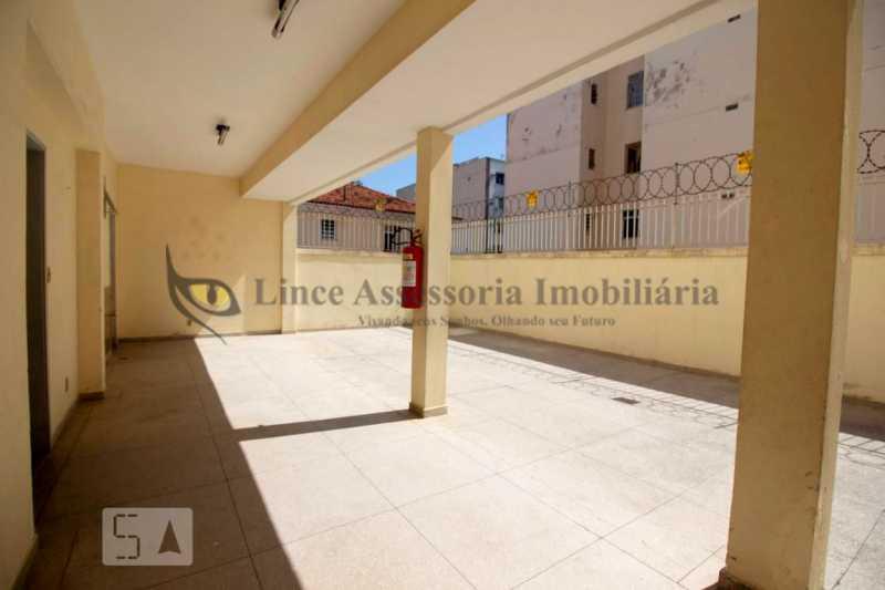 17. Play - Apartamento À Venda - Méier - Rio de Janeiro - RJ - TAAP21744 - 18