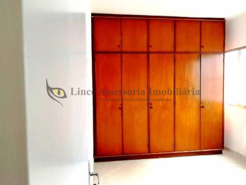 Quarto 2 - Apartamento 2 quartos à venda Méier, Norte,Rio de Janeiro - R$ 260.000 - TAAP21745 - 3
