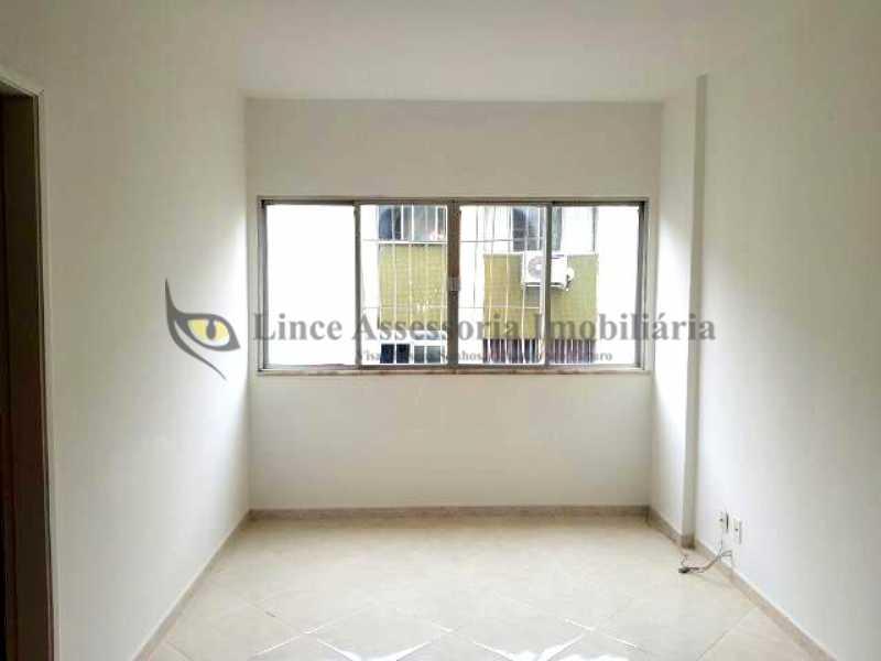 Sala - Apartamento 2 quartos à venda Méier, Norte,Rio de Janeiro - R$ 260.000 - TAAP21745 - 4