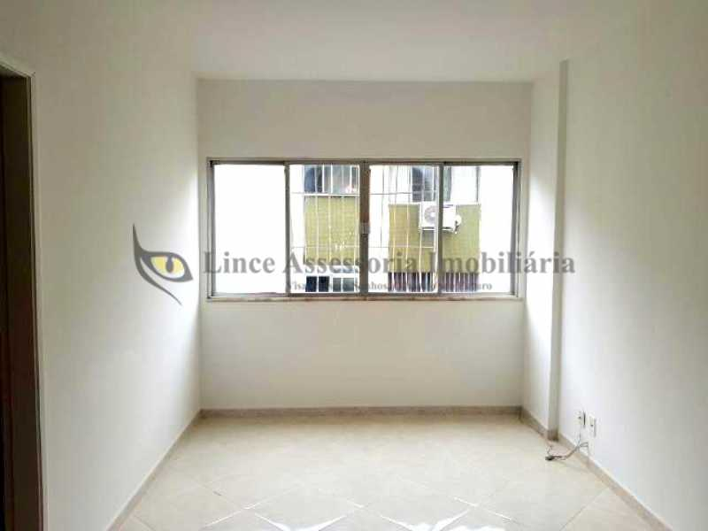 Sala - Apartamento 2 quartos à venda Méier, Norte,Rio de Janeiro - R$ 260.000 - TAAP21745 - 15
