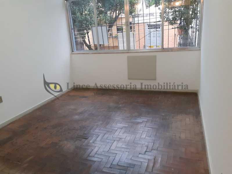 04 - Kitnet/Conjugado 40m² à venda Rio Comprido, Norte,Rio de Janeiro - R$ 170.000 - PAKI00033 - 5