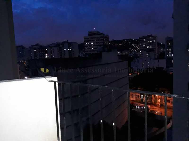 Vista - Apartamento 2 quartos à venda Andaraí, Norte,Rio de Janeiro - R$ 329.000 - TAAP21747 - 9