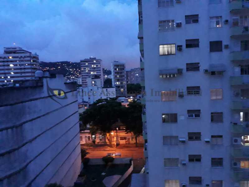 Vista - Apartamento 2 quartos à venda Andaraí, Norte,Rio de Janeiro - R$ 329.000 - TAAP21747 - 11
