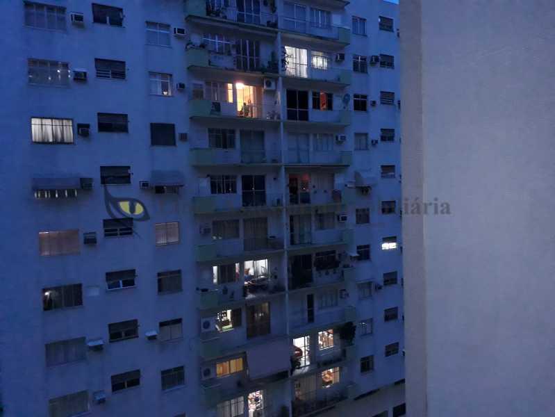 Vista - Apartamento 2 quartos à venda Andaraí, Norte,Rio de Janeiro - R$ 329.000 - TAAP21747 - 10