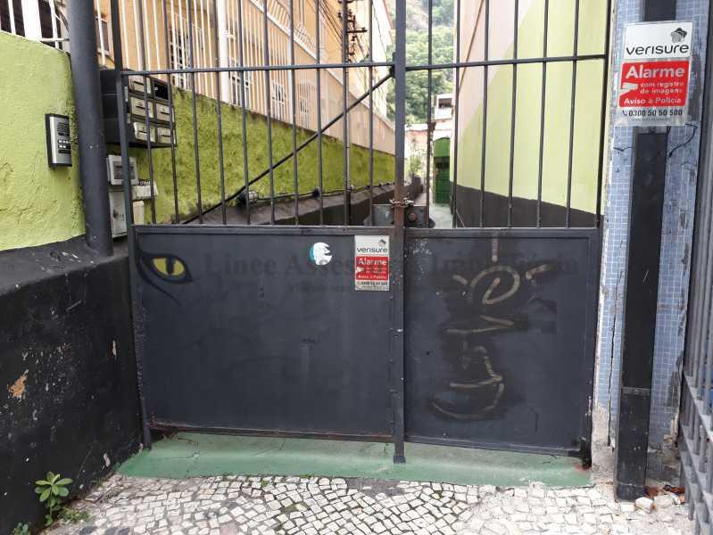 entradadeacesso - Galpão Tijuca, Norte,Rio de Janeiro, RJ À Venda, 550m² - TAGA00001 - 3