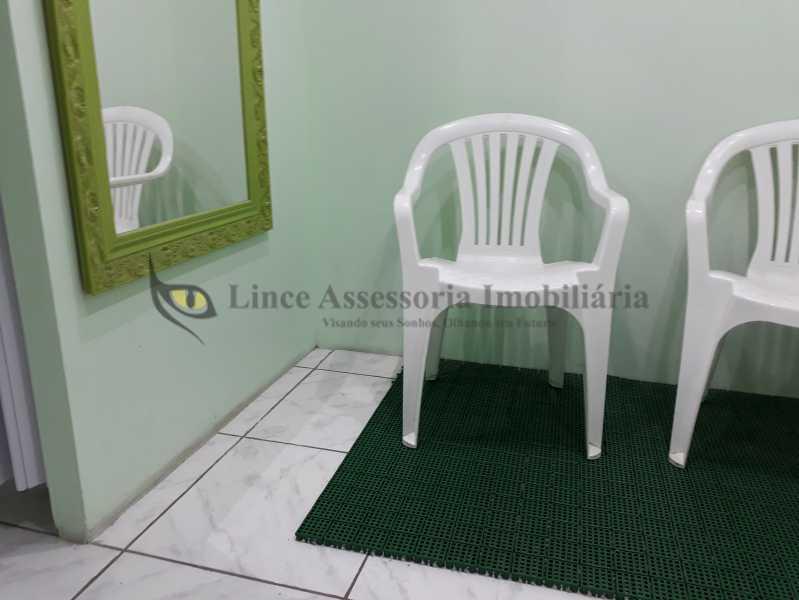 vestiariomasculino1.2 - Galpão Tijuca, Norte,Rio de Janeiro, RJ À Venda, 550m² - TAGA00001 - 17