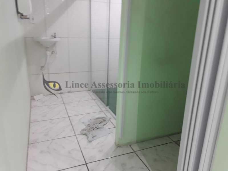 vestiariomasculino1.3 - Galpão Tijuca, Norte,Rio de Janeiro, RJ À Venda, 550m² - TAGA00001 - 18