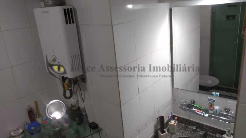 23 BANHEIRO SOCIAL 1.4. - Apartamento Lins de Vasconcelos, Norte,Rio de Janeiro, RJ À Venda, 2 Quartos, 80m² - TAAP21749 - 24
