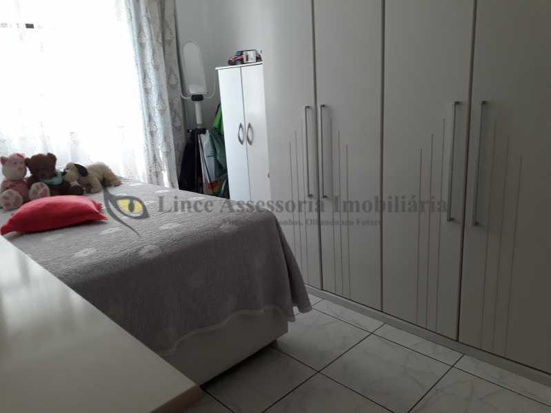 suite1.3 - Apartamento 1 quarto à venda Centro,RJ - R$ 325.000 - TAAP10346 - 8