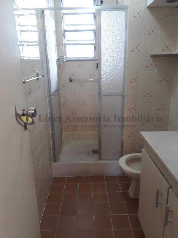 20190206_143710 - Apartamento À Venda - Grajaú - Rio de Janeiro - RJ - TAAP21776 - 11