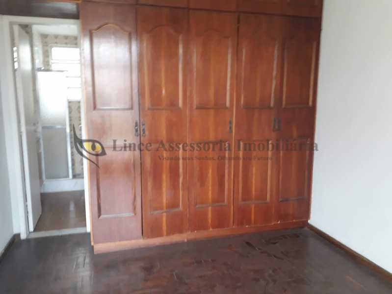 20190206_143822 - Apartamento À Venda - Grajaú - Rio de Janeiro - RJ - TAAP21776 - 18