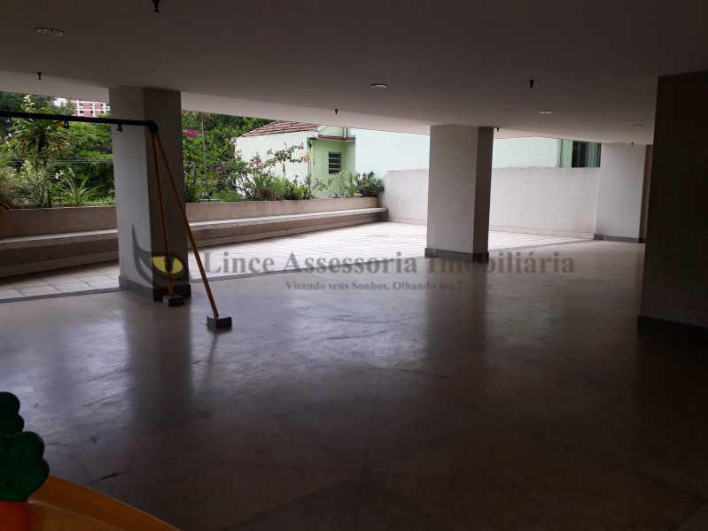 20190206_145311 - Apartamento À Venda - Grajaú - Rio de Janeiro - RJ - TAAP21776 - 29