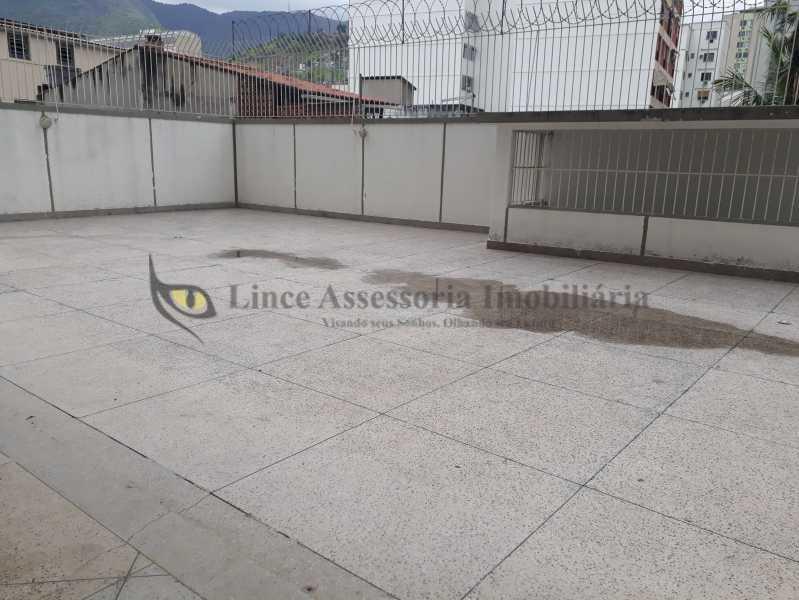 20190206_145330 - Apartamento À Venda - Grajaú - Rio de Janeiro - RJ - TAAP21776 - 30