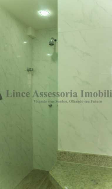 9 - 07649-4 - Apartamento 3 quartos à venda Humaitá, Sul,Rio de Janeiro - R$ 970.000 - TAAP30994 - 5