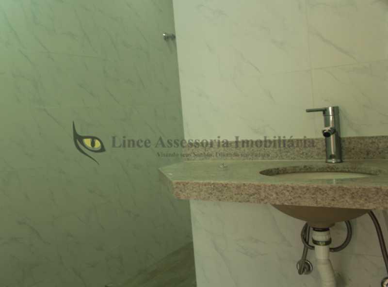 10 - 07649-5 - Apartamento 3 quartos à venda Humaitá, Sul,Rio de Janeiro - R$ 970.000 - TAAP30994 - 6