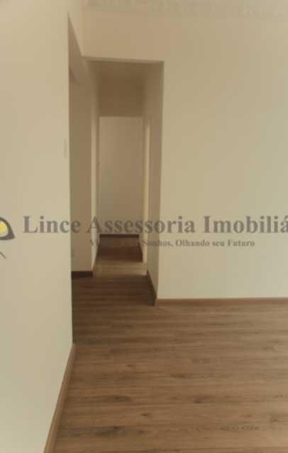 11 - 07649-6 - Apartamento 3 quartos à venda Humaitá, Sul,Rio de Janeiro - R$ 970.000 - TAAP30994 - 7