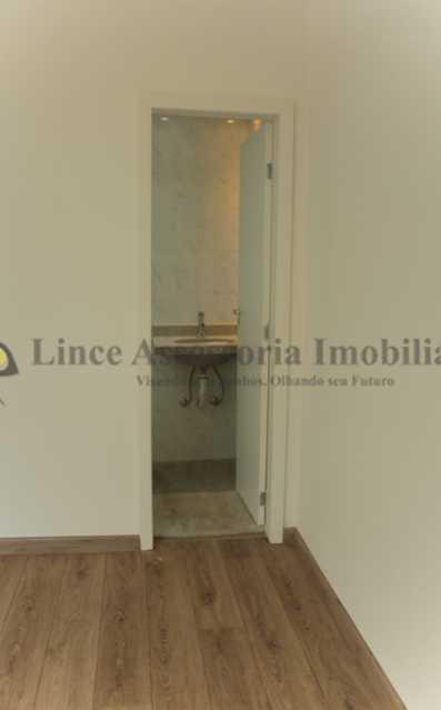 12 - 07649-9 - Apartamento 3 quartos à venda Humaitá, Sul,Rio de Janeiro - R$ 970.000 - TAAP30994 - 8