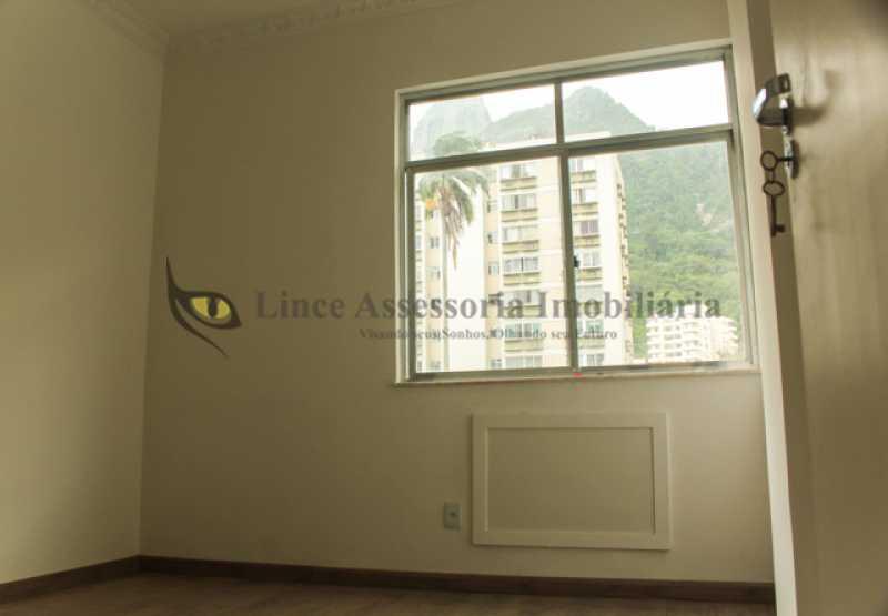 14 - 07649-8 - Apartamento 3 quartos à venda Humaitá, Sul,Rio de Janeiro - R$ 970.000 - TAAP30994 - 10