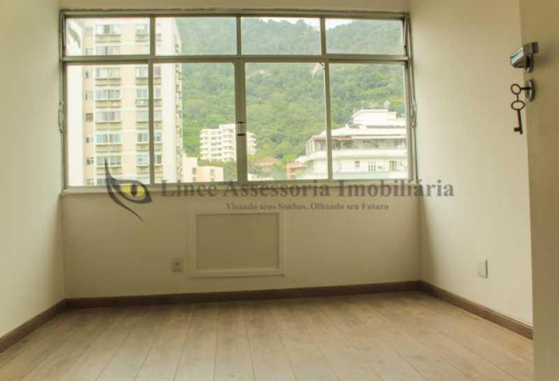 15 - 07649-7 - Apartamento 3 quartos à venda Humaitá, Sul,Rio de Janeiro - R$ 970.000 - TAAP30994 - 11