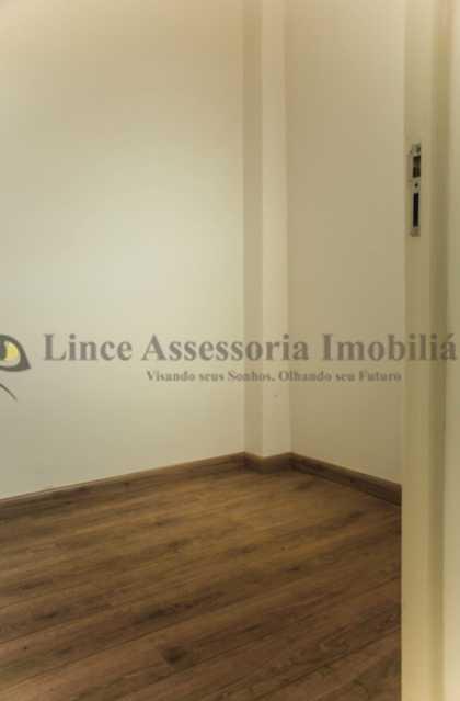 18 - 07649-15 - Apartamento 3 quartos à venda Humaitá, Sul,Rio de Janeiro - R$ 970.000 - TAAP30994 - 14