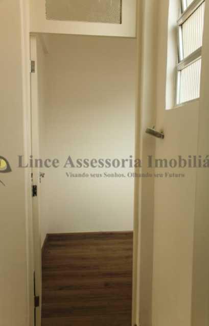 19 - 07649-14 - Apartamento 3 quartos à venda Humaitá, Sul,Rio de Janeiro - R$ 970.000 - TAAP30994 - 15