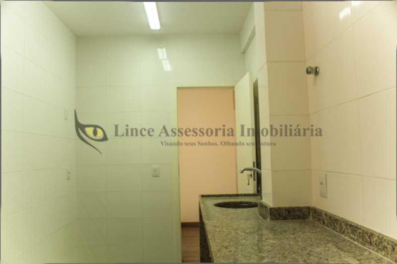 22 - 07649-19 - Apartamento 3 quartos à venda Humaitá, Sul,Rio de Janeiro - R$ 970.000 - TAAP30994 - 18