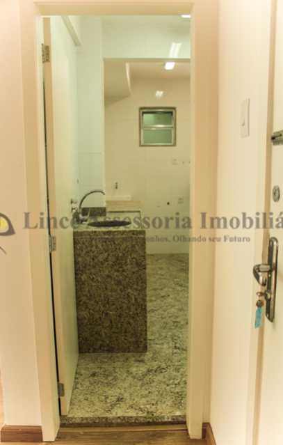 23 - 07649-17 - Apartamento 3 quartos à venda Humaitá, Sul,Rio de Janeiro - R$ 970.000 - TAAP30994 - 19