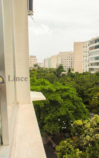 28 - 07649-24 - Apartamento 3 quartos à venda Humaitá, Sul,Rio de Janeiro - R$ 970.000 - TAAP30994 - 25
