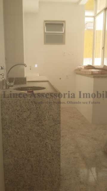 29 - 20150811_135604 - Apartamento 3 quartos à venda Humaitá, Sul,Rio de Janeiro - R$ 970.000 - TAAP30994 - 20