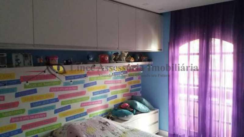 qto14 - Casa de Vila Engenho Novo, Norte,Rio de Janeiro, RJ À Venda, 2 Quartos, 70m² - TACV20052 - 13
