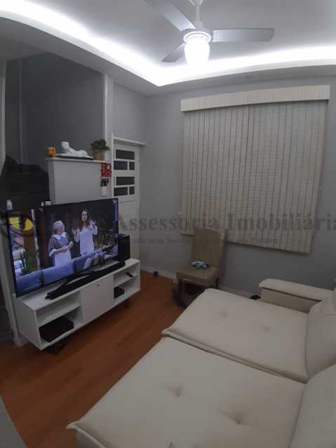 IMG-20190725-WA0048 - Casa de Vila Engenho Novo, Norte,Rio de Janeiro, RJ À Venda, 2 Quartos, 70m² - TACV20052 - 5