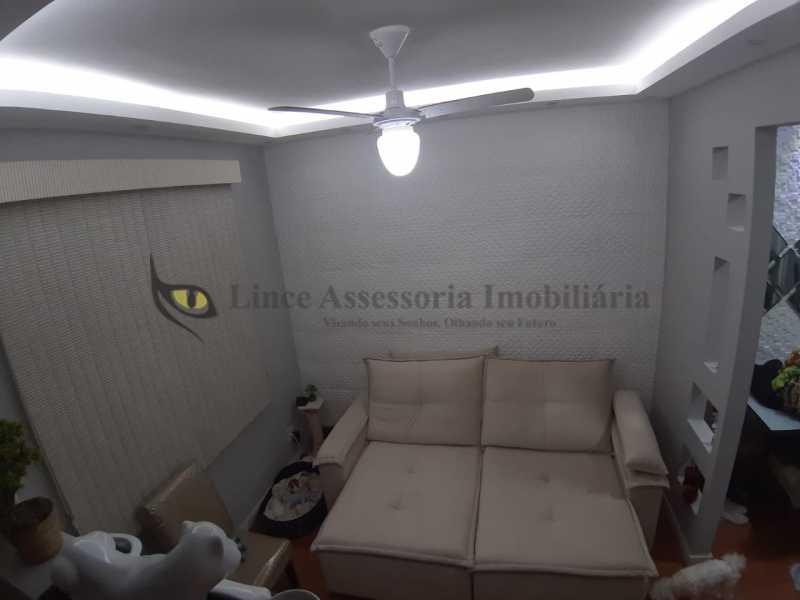 IMG-20190725-WA0049 - Casa de Vila Engenho Novo, Norte,Rio de Janeiro, RJ À Venda, 2 Quartos, 70m² - TACV20052 - 7
