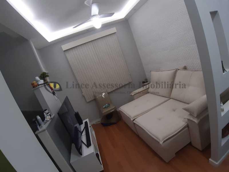 IMG-20190725-WA0050 - Casa de Vila Engenho Novo, Norte,Rio de Janeiro, RJ À Venda, 2 Quartos, 70m² - TACV20052 - 6