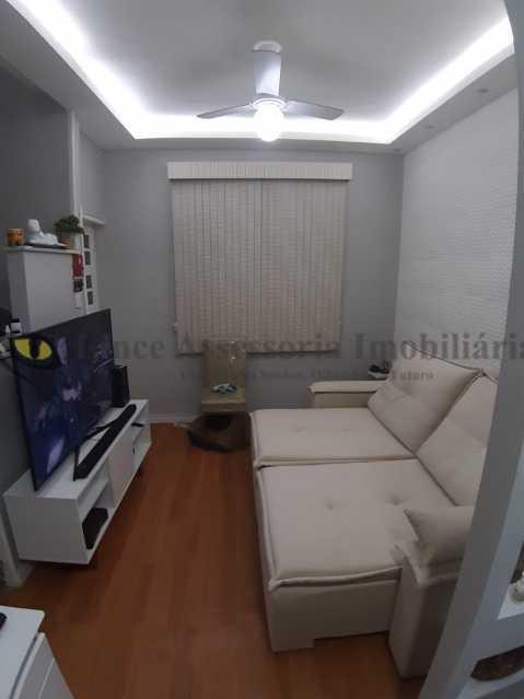 IMG-20190725-WA0051 - Casa de Vila Engenho Novo, Norte,Rio de Janeiro, RJ À Venda, 2 Quartos, 70m² - TACV20052 - 14