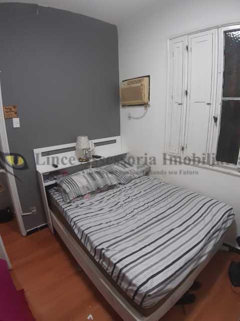 IMG-20190725-WA0053 - Casa de Vila Engenho Novo, Norte,Rio de Janeiro, RJ À Venda, 2 Quartos, 70m² - TACV20052 - 11