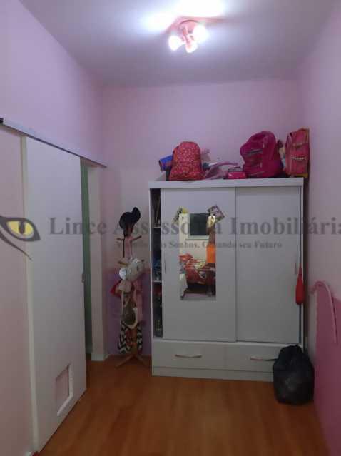 IMG-20190725-WA0057 - Casa de Vila Engenho Novo, Norte,Rio de Janeiro, RJ À Venda, 2 Quartos, 70m² - TACV20052 - 19