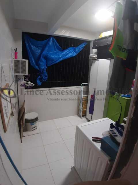 IMG-20190725-WA0058 - Casa de Vila Engenho Novo, Norte,Rio de Janeiro, RJ À Venda, 2 Quartos, 70m² - TACV20052 - 20