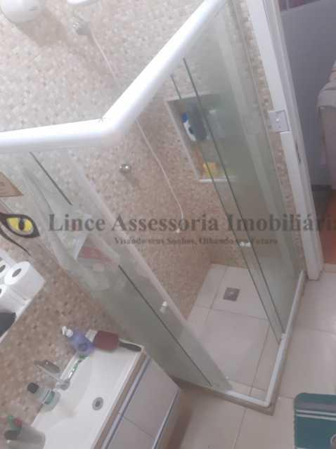 IMG-20190725-WA0062 - Casa de Vila Engenho Novo, Norte,Rio de Janeiro, RJ À Venda, 2 Quartos, 70m² - TACV20052 - 24