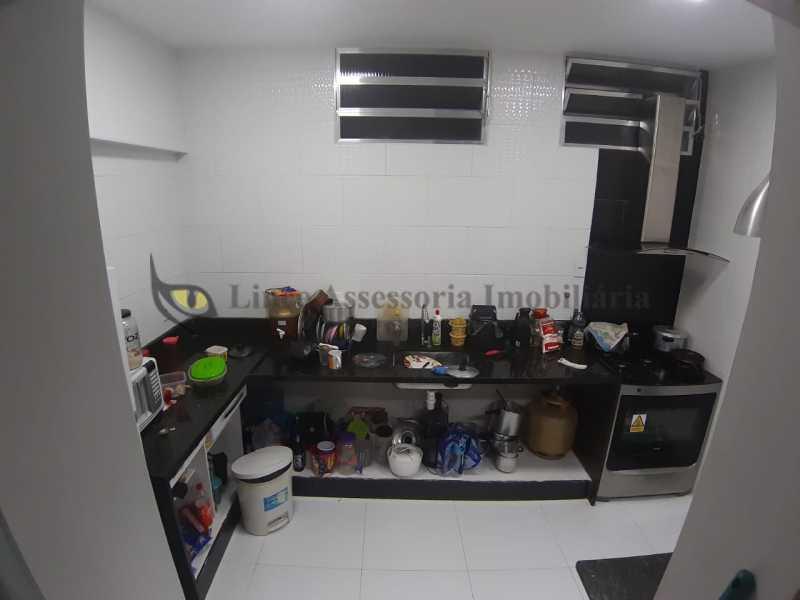 IMG-20190725-WA0064 - Casa de Vila Engenho Novo, Norte,Rio de Janeiro, RJ À Venda, 2 Quartos, 70m² - TACV20052 - 26