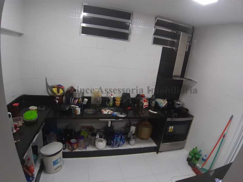 IMG-20190725-WA0065 - Casa de Vila Engenho Novo, Norte,Rio de Janeiro, RJ À Venda, 2 Quartos, 70m² - TACV20052 - 27