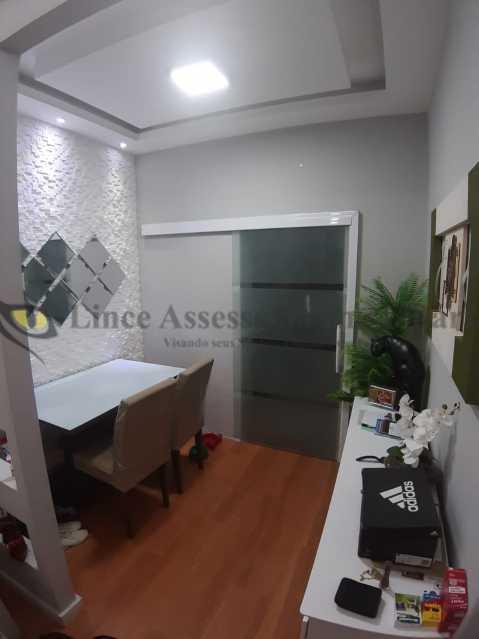 IMG-20190725-WA0068 - Casa de Vila Engenho Novo, Norte,Rio de Janeiro, RJ À Venda, 2 Quartos, 70m² - TACV20052 - 30