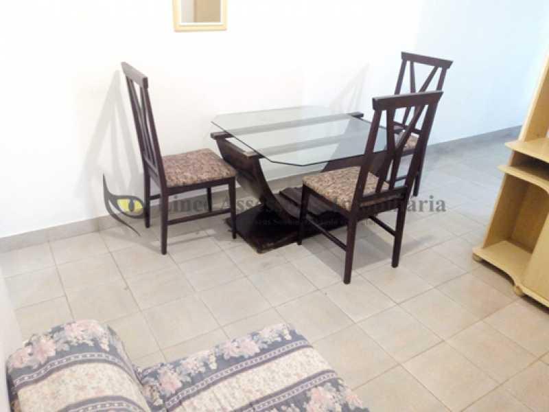 6 - IMG_20181004_102938455 - Apartamento 1 quarto à venda Copacabana, Sul,Rio de Janeiro - R$ 420.000 - TAAP10348 - 7