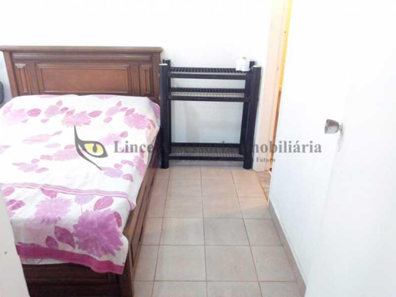 7 - IMG_20181004_103011658 - Apartamento 1 quarto à venda Copacabana, Sul,Rio de Janeiro - R$ 420.000 - TAAP10348 - 8
