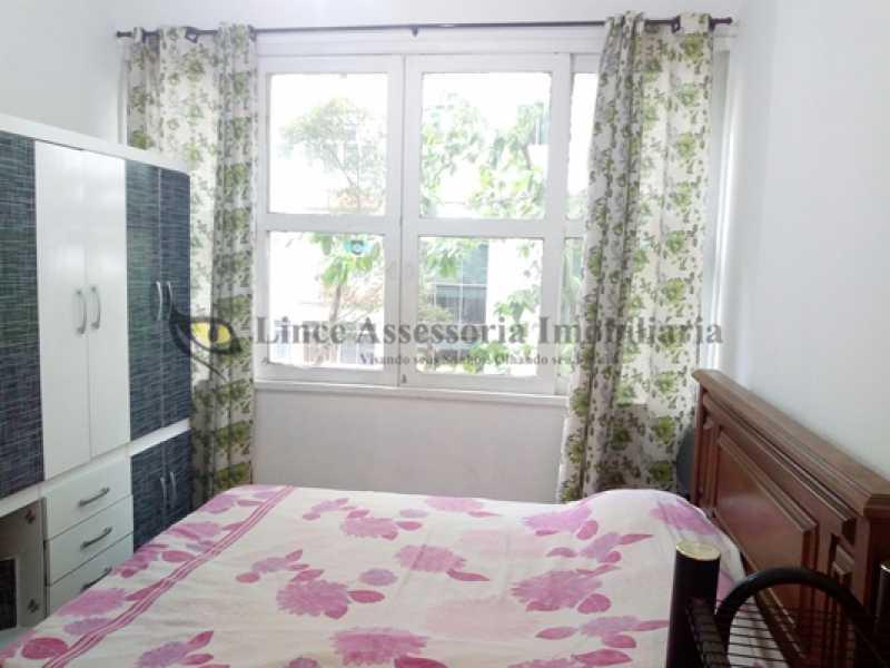 9 - IMG_20181004_103052915 - Apartamento 1 quarto à venda Copacabana, Sul,Rio de Janeiro - R$ 420.000 - TAAP10348 - 10